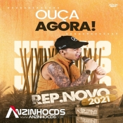 Vitinho Imperador - Volta Rapariga - EP 2021