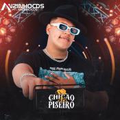 CHICÃO DO PISEIRO - PROMOCIONAL JULHO - 2021