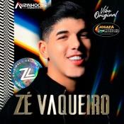 Ze Vaqueiro - EP. Vibe Original - 2021