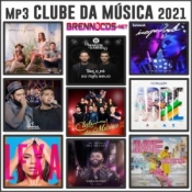 MP3 MISTURA DE VERÃO - 2021