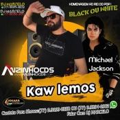 KAW LEMOS - CD 2021 - KAW LEMOS - CD 2021