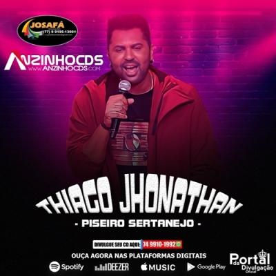 Thiago Jhonathan