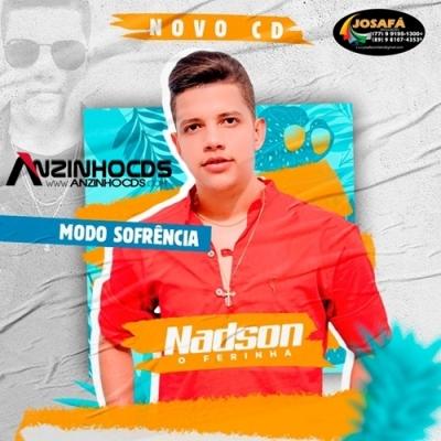 Nadson Ferinha